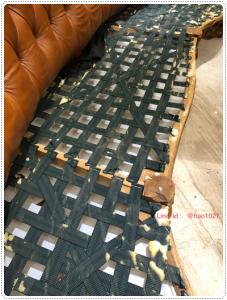 沙發內部維修